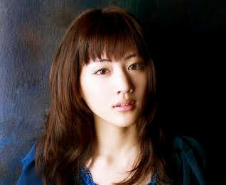 綾瀨遙 驚傳與韓國男星 魯敏宇  交往多年!