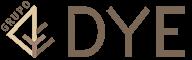 Grupo DYE