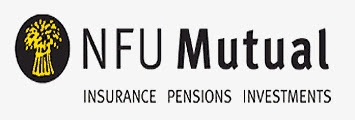 NFU Mutual require Office Manager