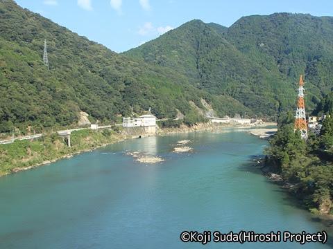 西鉄「桜島号」 3137 北熊本SA~えびのPA間_02