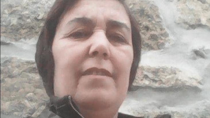 Assassino de Lamego e fuga há 17 dias. Amiga da vítima está em choque e não voltou ao trabalho