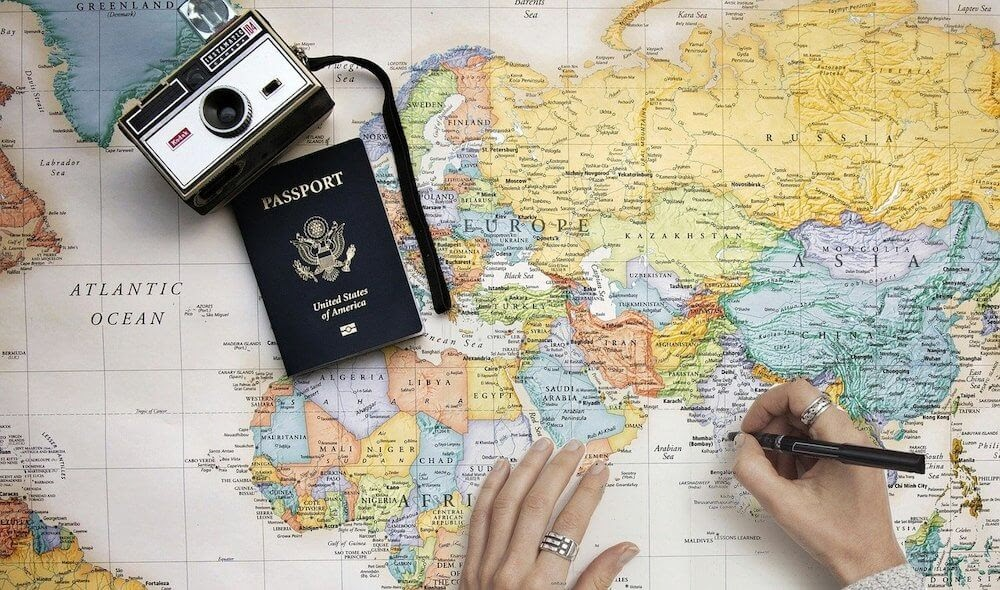 world map camera passport travel .jpg
