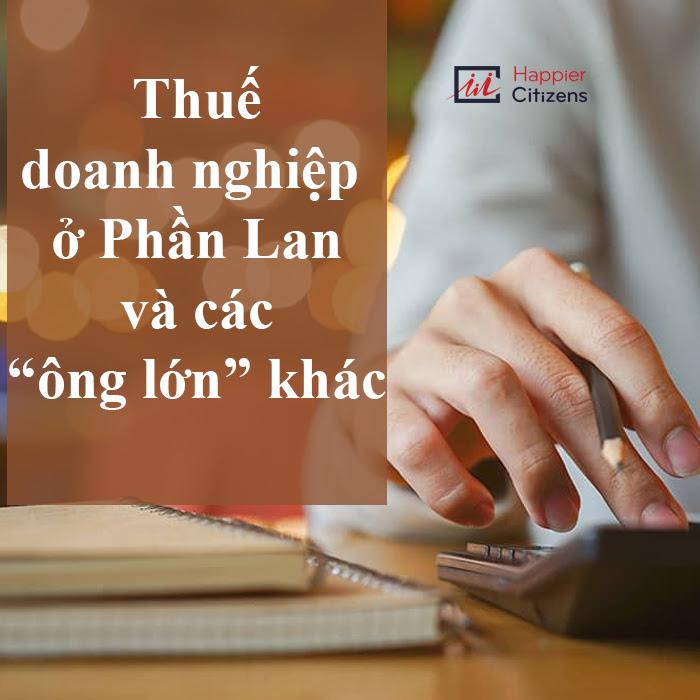 thue-tai-phan-lan