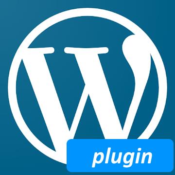 【WordPress plugin】Advanced Ads