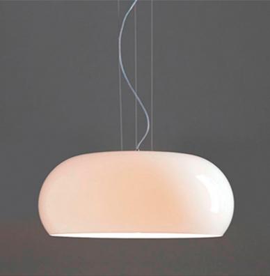 Glitter iluminación servicios