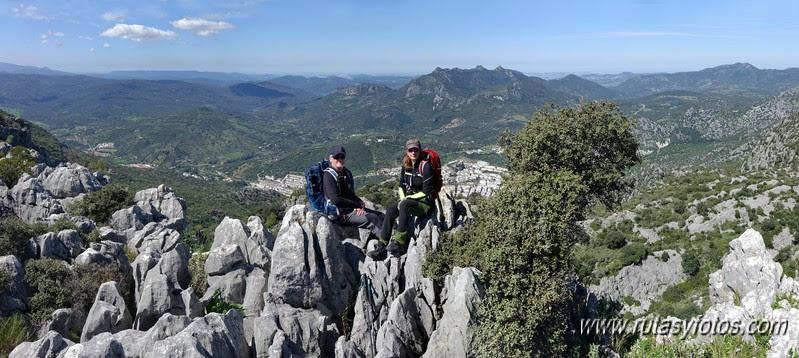 Cerro de los Batanes