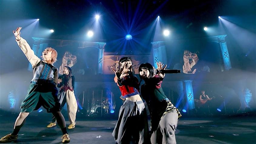 BiSH 宣布巡迴公演全停辦  特別公開「beautifulさ」演唱會完整版影像