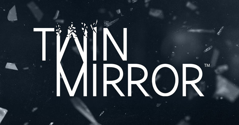 Twin Mirror Official Trailer เกมใหม่จากผู้สร้าง Life is Strange