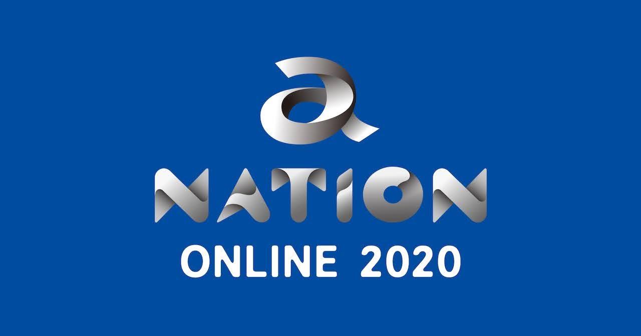 日本夏日最大盛典 a-nation 將首次舉辦線上公演「a-nation online 2020」!