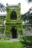 patrz: Pałac Bulowice