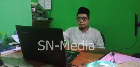 Calhaj asal Ngawi Batal berangkat haji