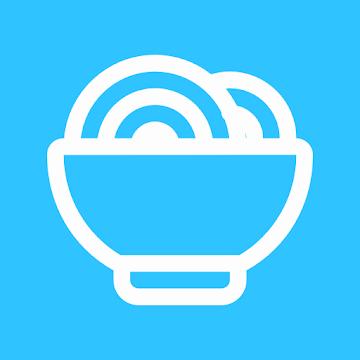 【美國校園外賣 app】Snackpass