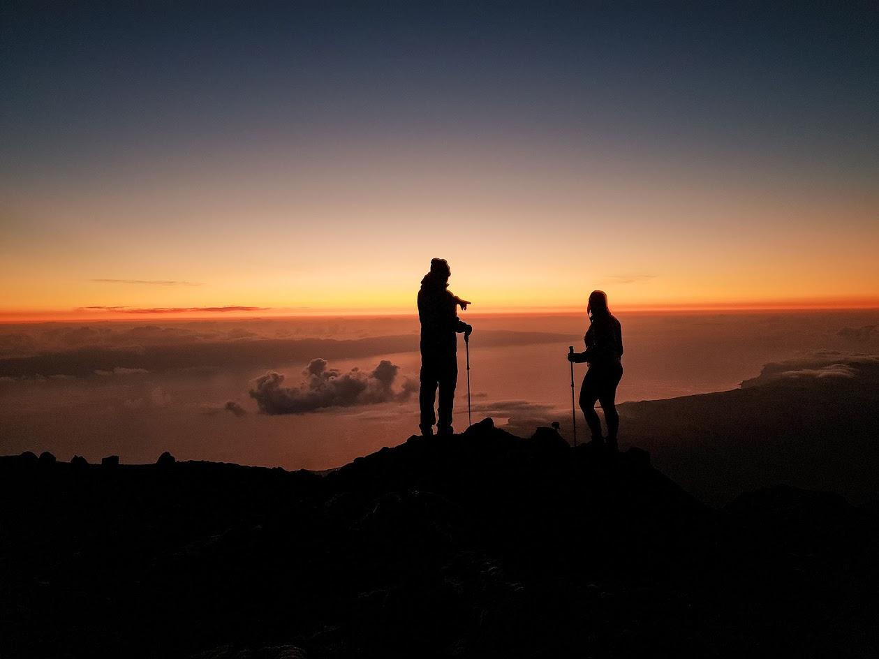 Viajar nas ILHAS DO TRIÂNGULO DOS AÇORES - Dicas e roteiro para visitar o Pico, Faial e São Jorge