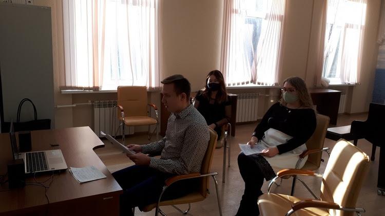Пост-релиз семинара «Вопросы истории вокального исполнительства и музыкального театра»