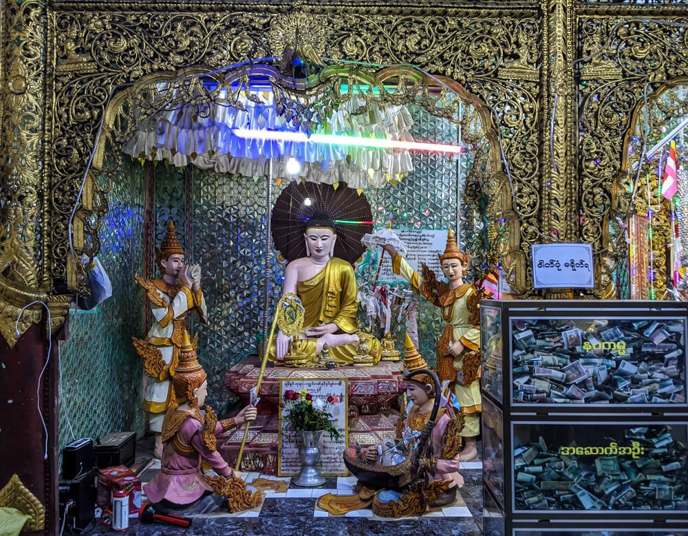 gods at mountain popa myanmar.jpg