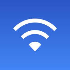 【iOS app】WifiMan – 監測 Wifi 使用流量
