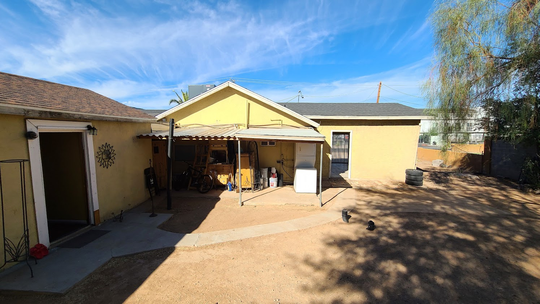 1225 E Devonshire Ave, Phoenix AZ 85014 Wholesalw Property Lisitng