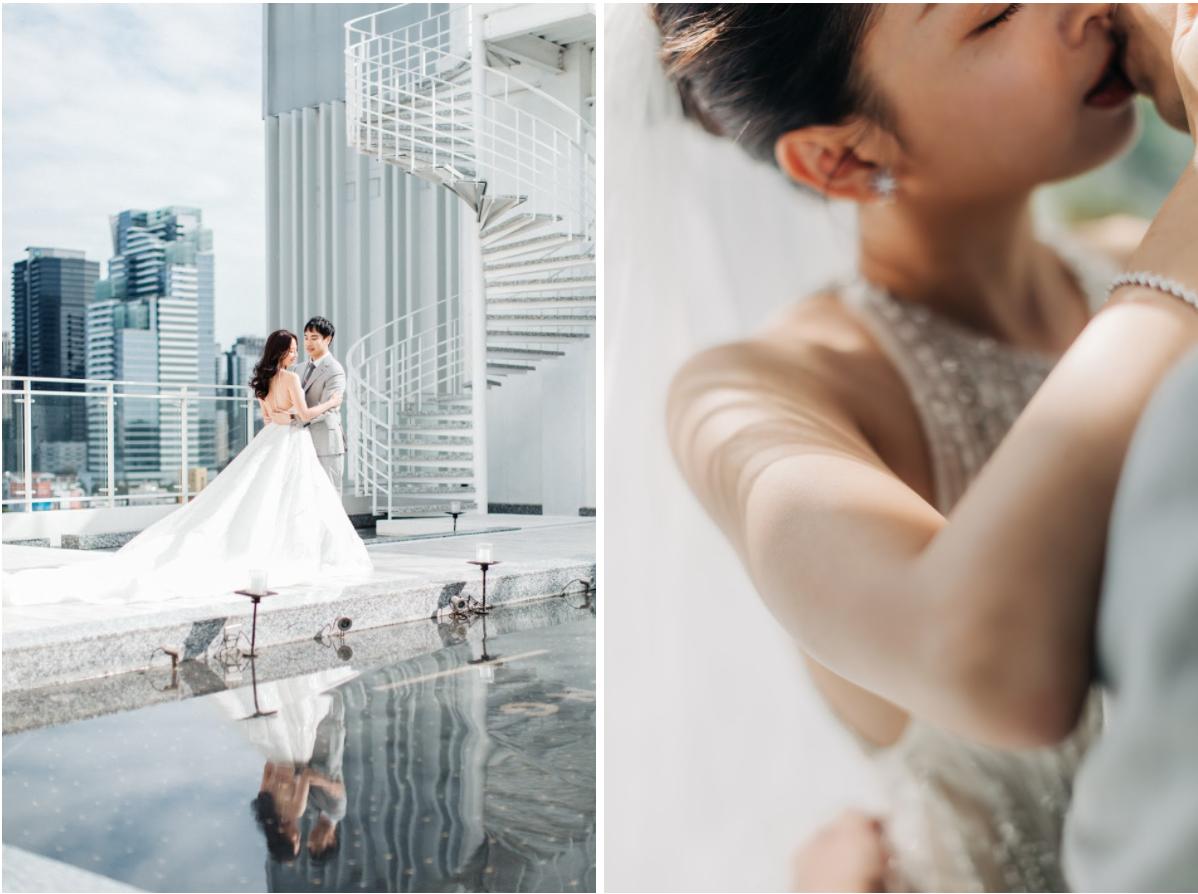 找婚禮攝影推薦看這篇|知道這幾件事,跟地雷攝影說再見!