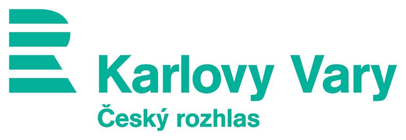 Český rozhlas Karlovy Vary