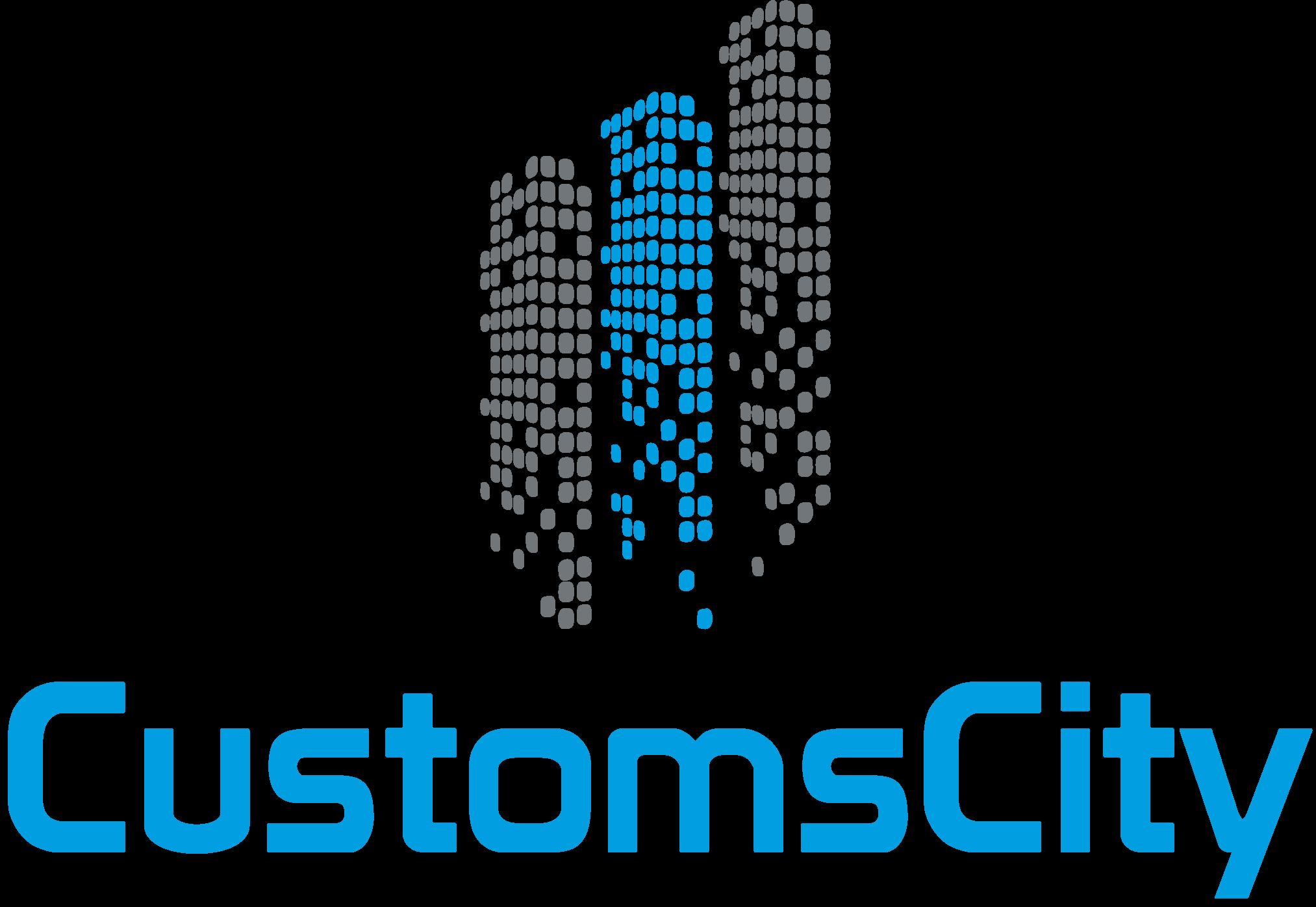 Customs City Global Solutions Inc.