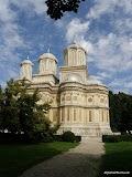 Katedra Monasteru