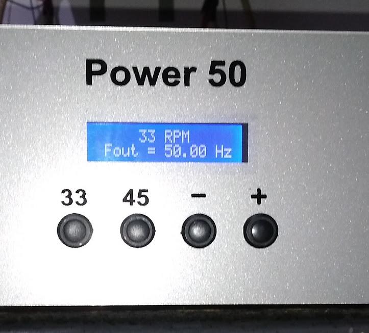 p50 facemini2