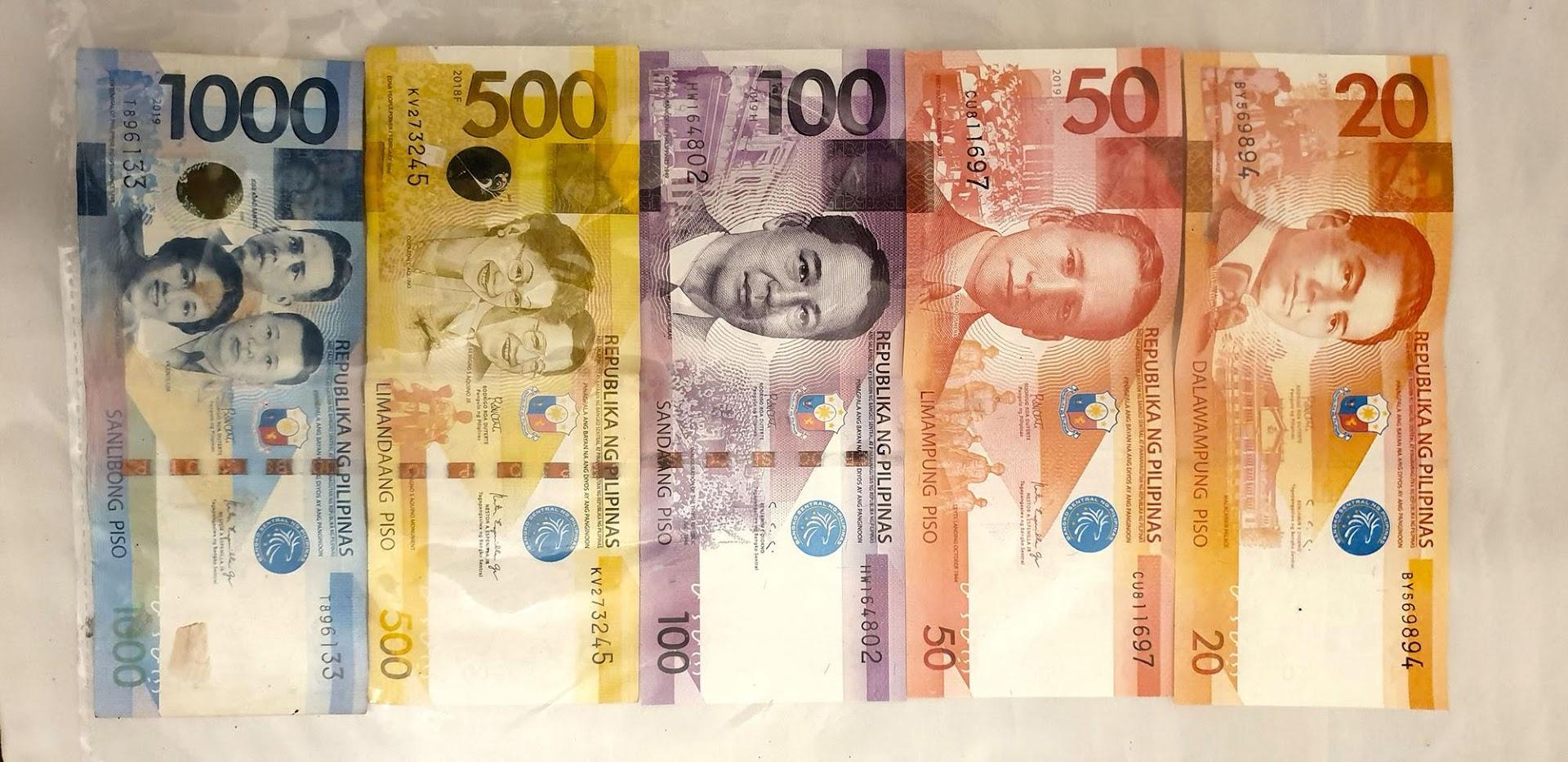 CONTA MULTIMOEDA TRANSFERWISE, a nova solução para poupar dinheiro em viagem