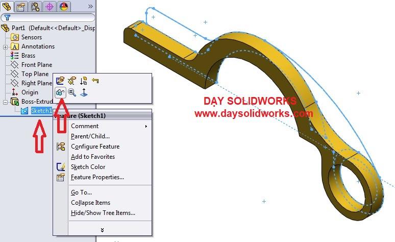 bt 5.11 - solidworks.jpg