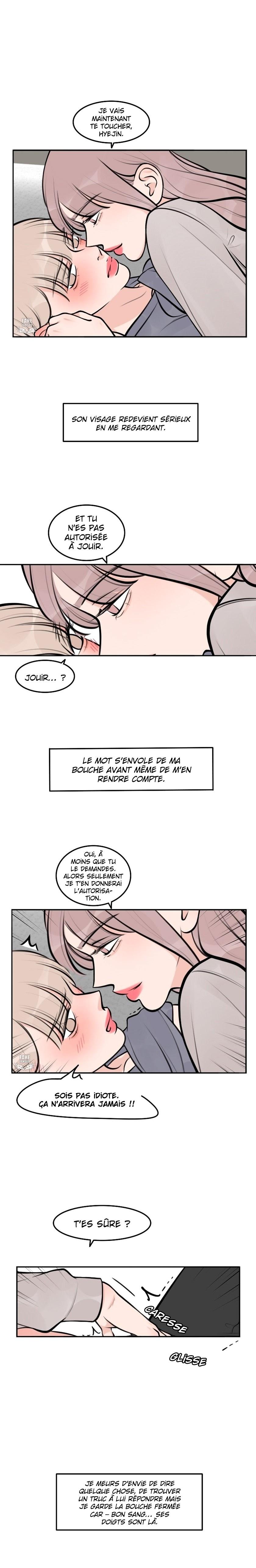 Chapitre 41