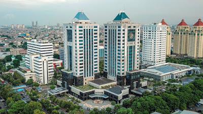 Pemerintah Jokowi Serap Rp10 Triliun dari Lelang 6 SBSN