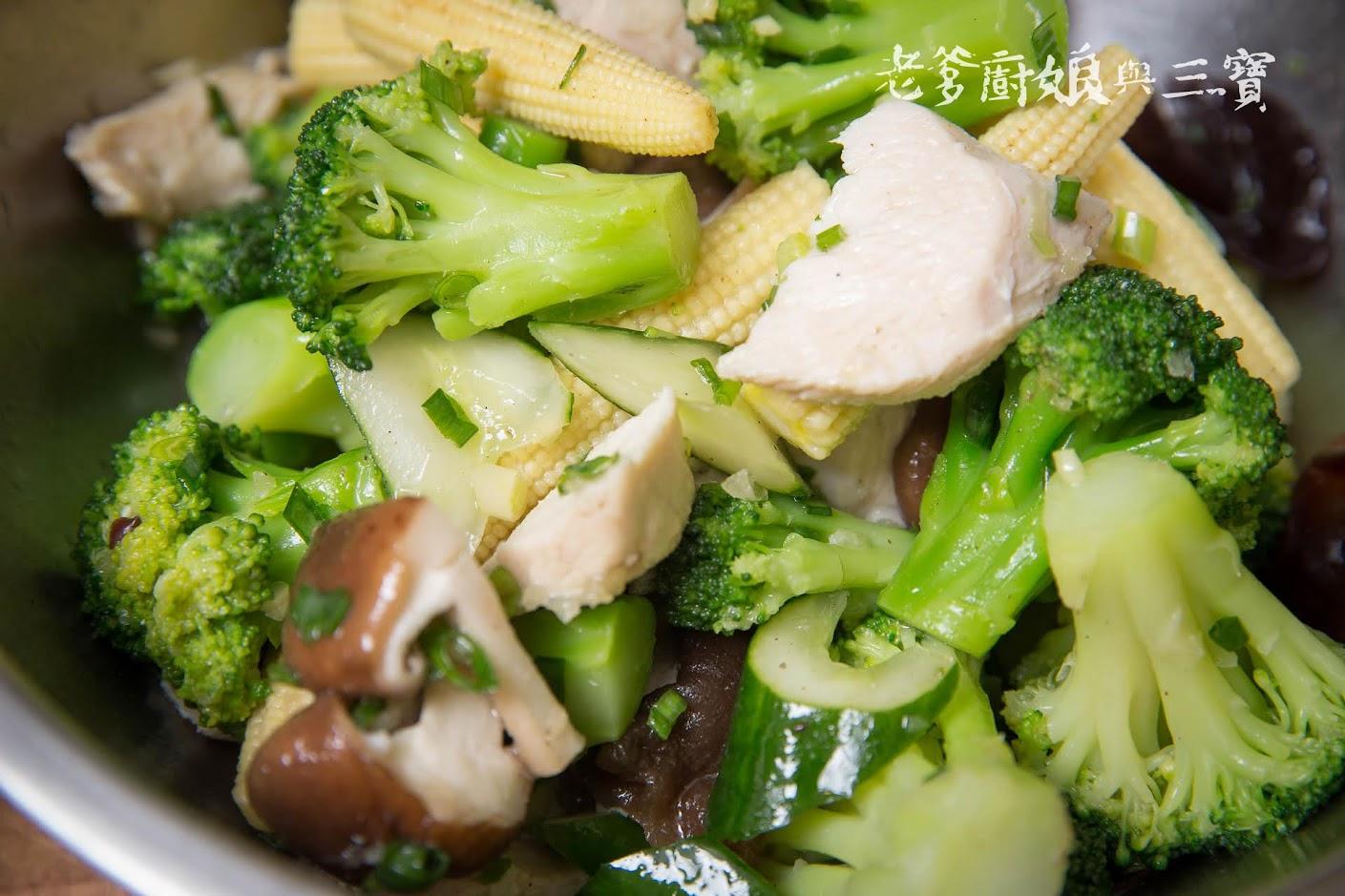 精打細「蒜」,「蔥」出美味好料理,免爆香香油、炒菜好幫手…福壽對味油坊~蔥味香油/蒜味香油