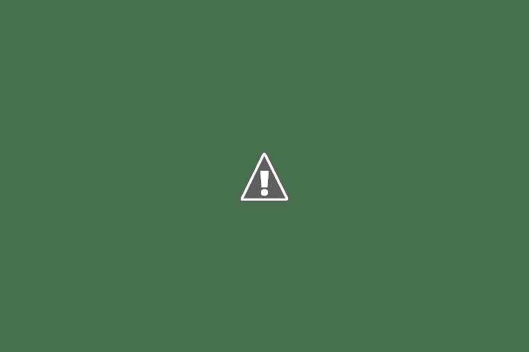 En Porto Alegre, Boca buscará volver al triunfo ante Inter