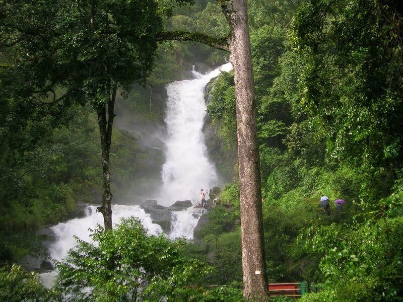 irupu waterfalls madikeri.jpg