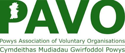 Volunteering Officer
