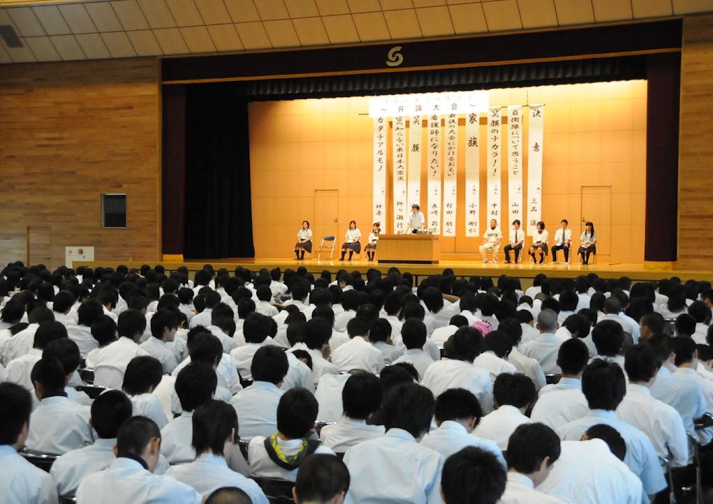 20120525岐阜聖徳学園聖友会