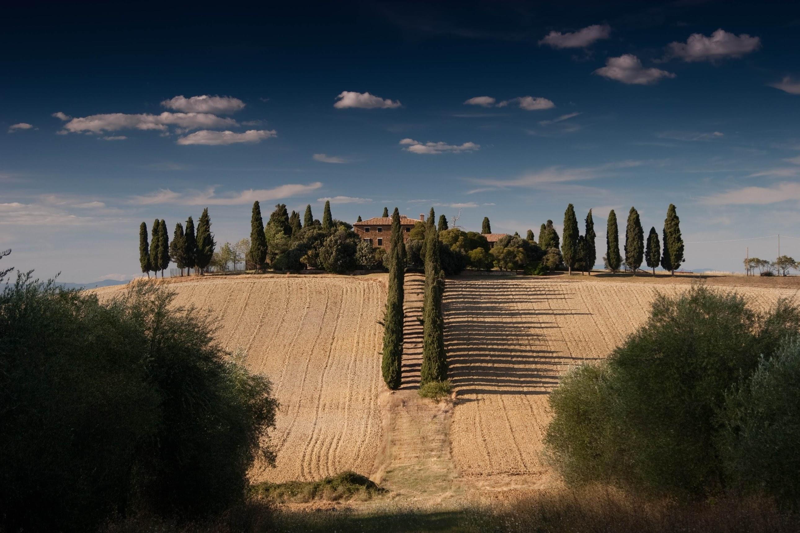 roadtrip-toscane