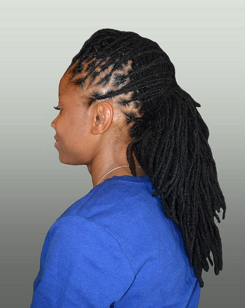 interlocking-locs-method-12