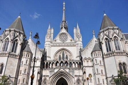 Futher High Court Appointments