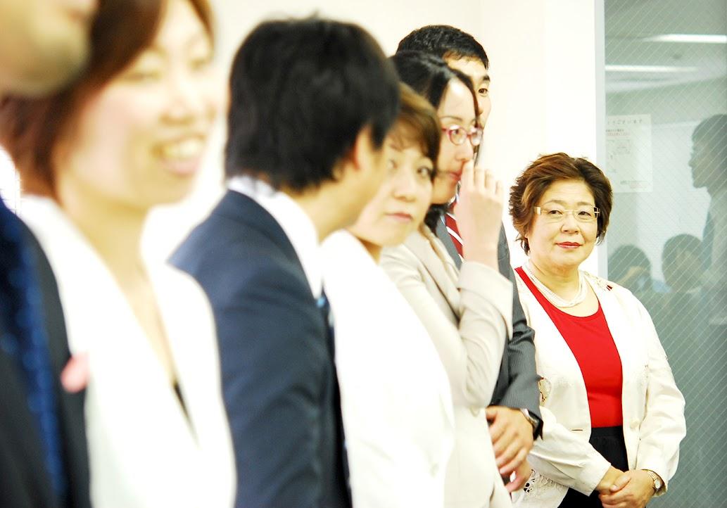 20120715#17セミナーコンテスト東京01