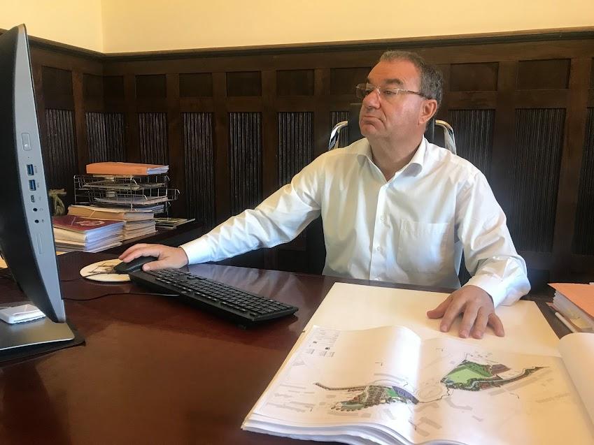 Câmara de Lamego paga mais rápido a fornecedores