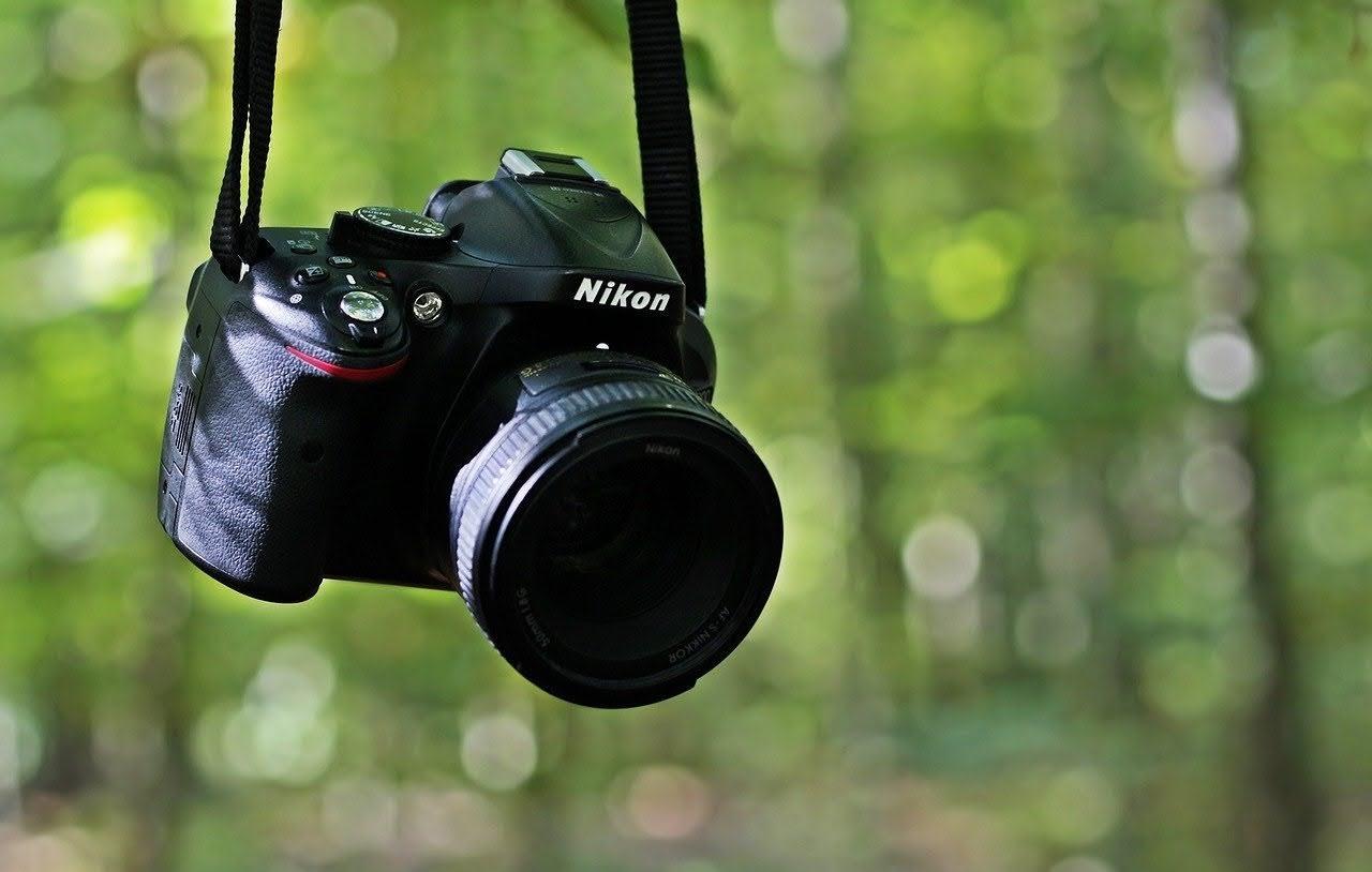 これから写真を趣味にしたい人のカメラやレンズの選び方