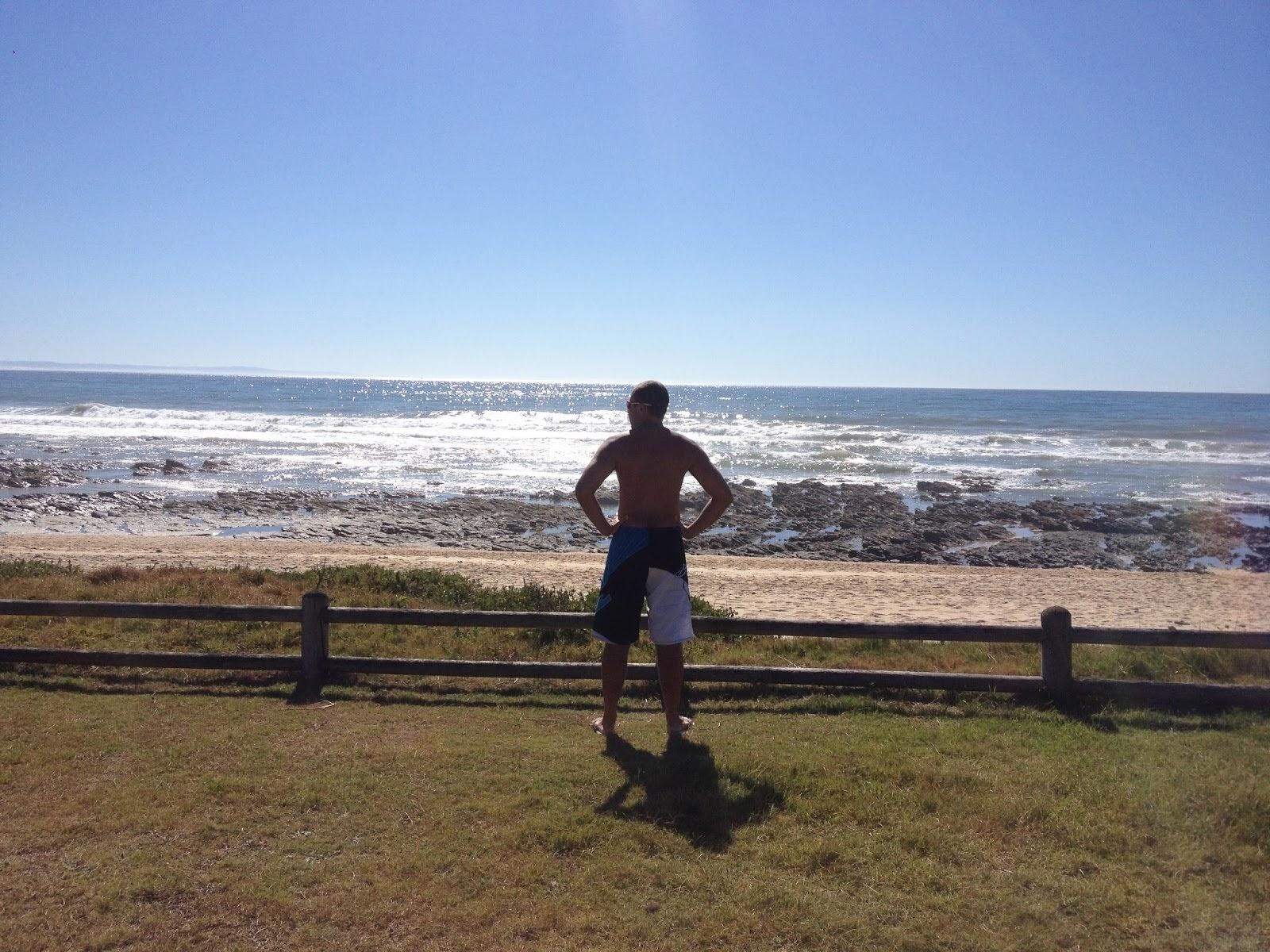 Jeffrey's Bay
