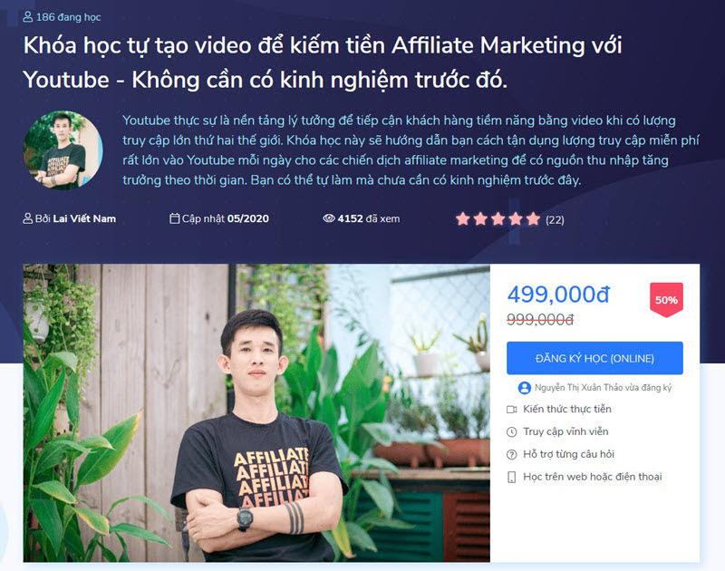 Khoa-hoc-tu-tao-video-de-kiem-tien-Affiliate-Marketing-voi-Youtube