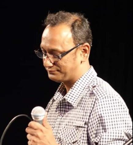 Masud Mithun