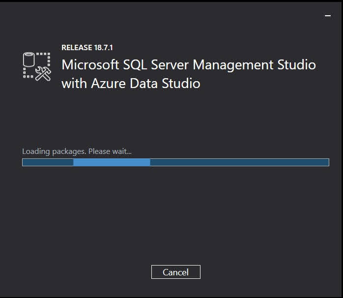 Cách Tạo Subfolder Gerber Accumark V10-V11-V12-V13 Sử Dụng SQL Server 24