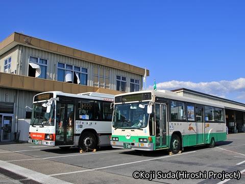 奈良交通葛城営業所_05