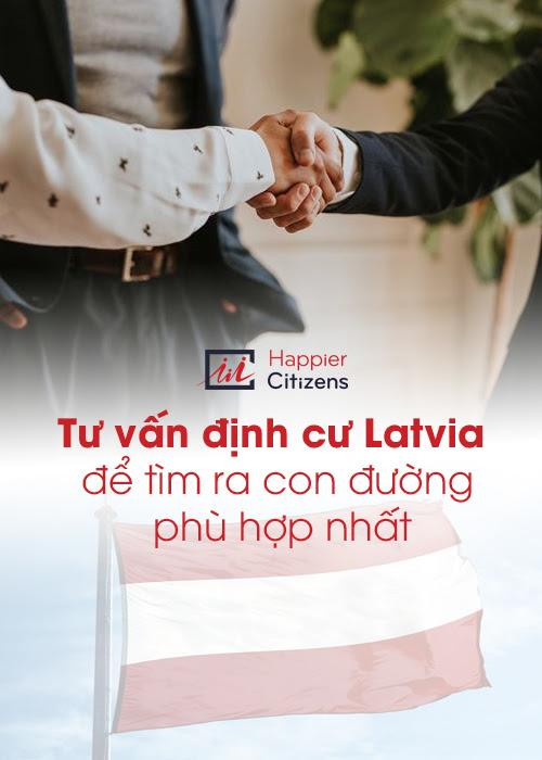 Vì-sao-cần-tìm-công-ty-tư-vấn-định-cư-Latvia