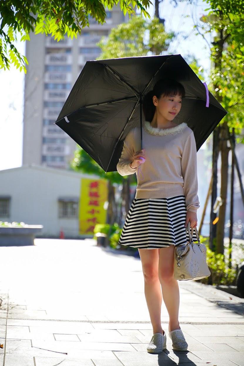抗UV傘-大振豐洋傘