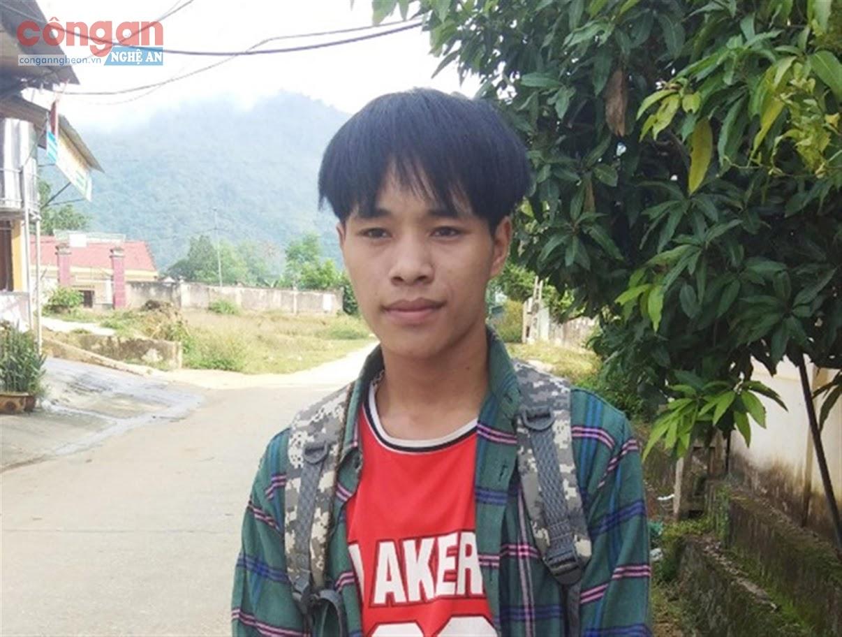 Đạt 29 điểm khối C (cả điểm ưu tiên) nhưng đường tới                giảng đường đại học của cậu học trò nghèo                           Moong Văn Dương còn lắm gian nan