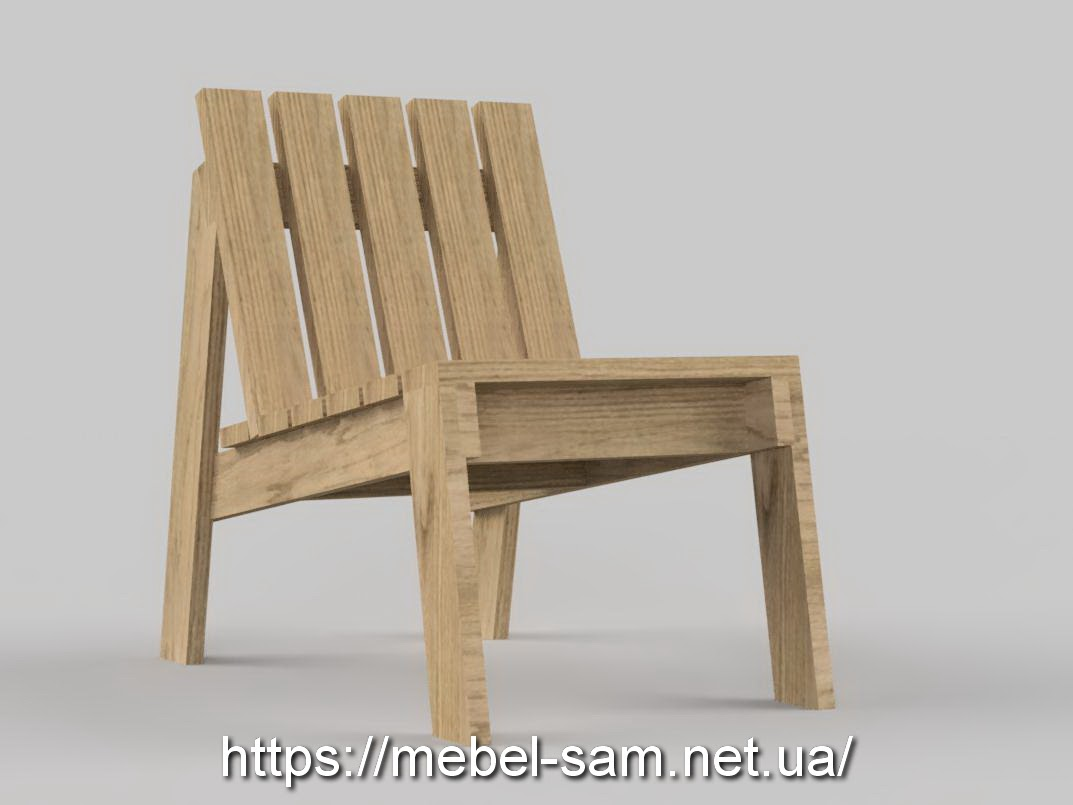 outdoorfurniture chair